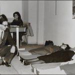 Clinica Ostetrica e G. Preparaz. al parto