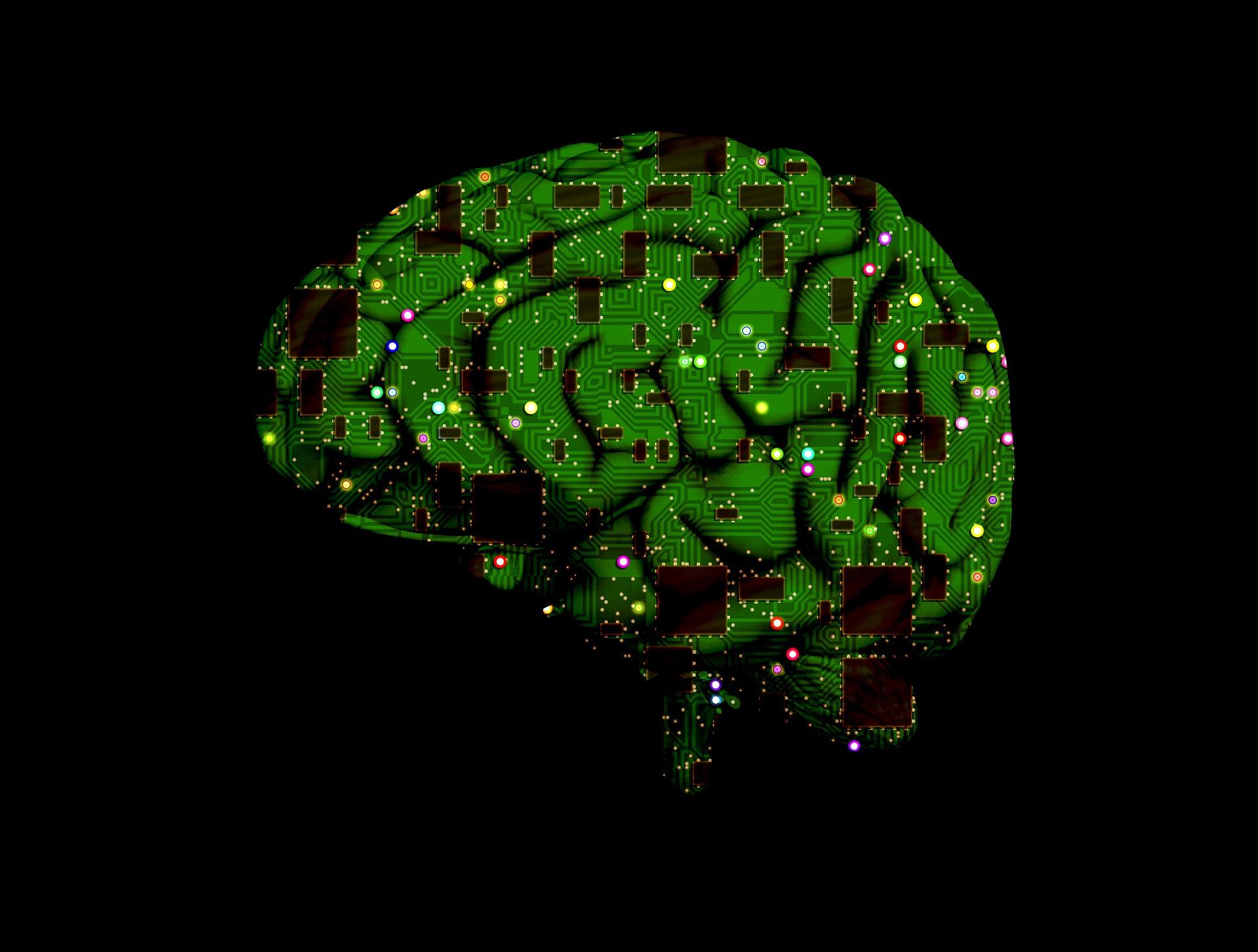 Cos'è la Cibernetica?